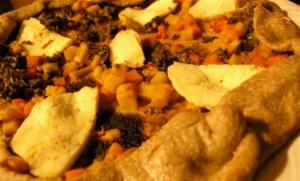 pizza-panir_mellan1